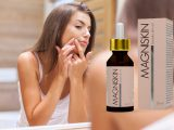 Magniskin Beauty Skin Oil pregledi